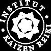 Kaizen Reiki